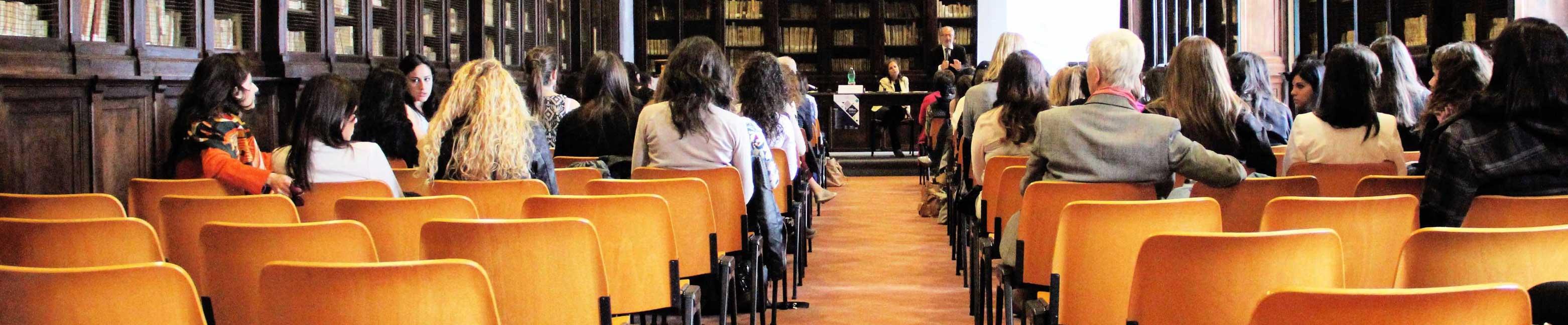 Gestão de turmas e alunos dos seus cursos